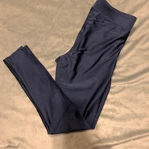 Garage Pants - Garage leggings